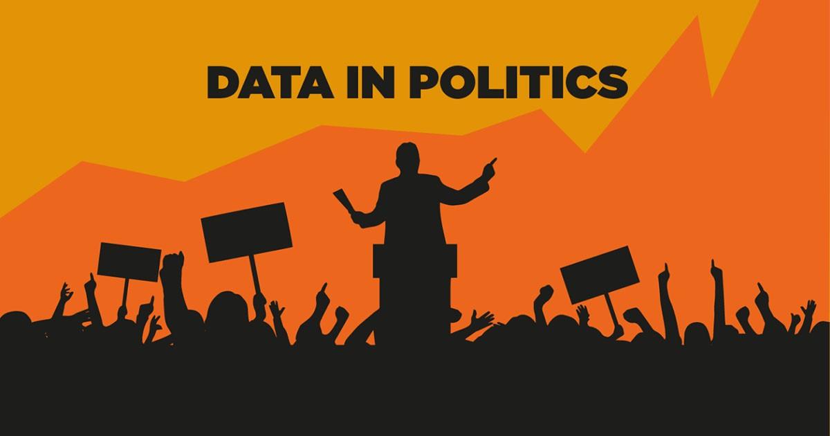Inequalities and Increasing political dynasties…!