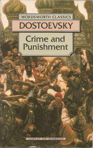 dostoyevsky-crime-and-punishment-1