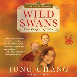 wild-swans-three-daughters-of-china-1