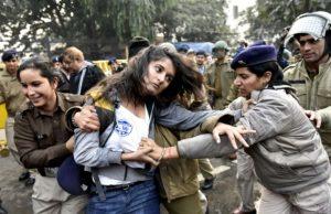 anti-Dalit