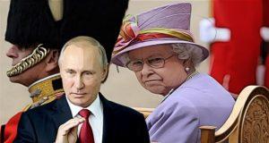 Russo-British