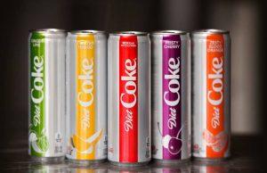 Coca Cole