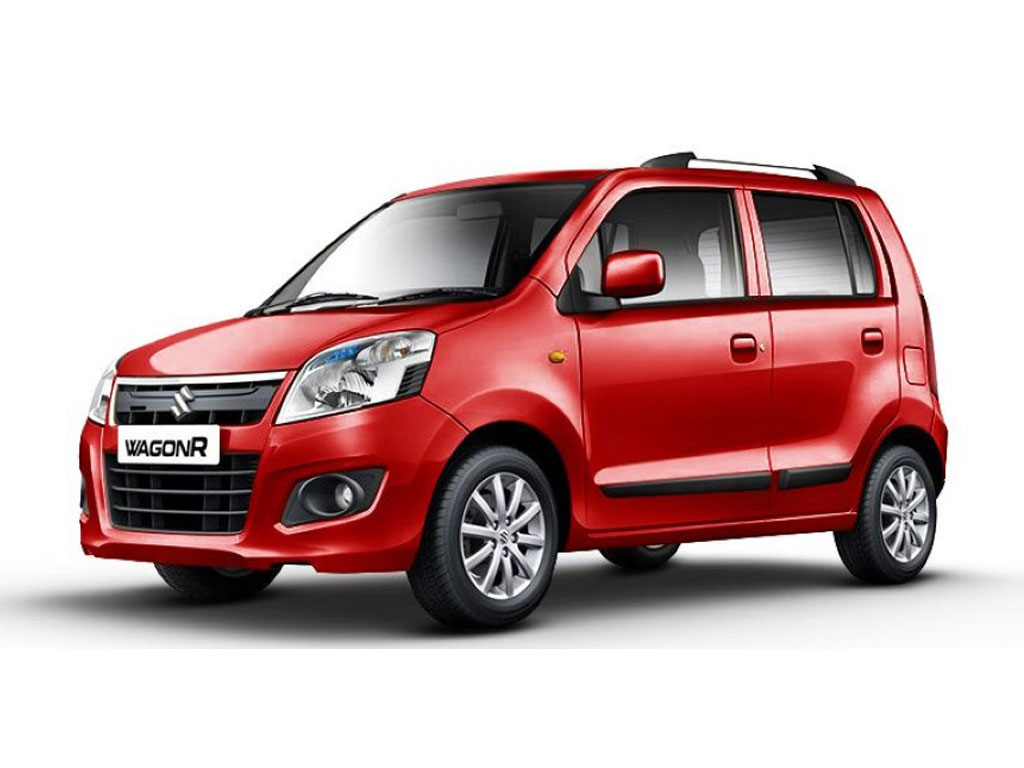 wagon r discontinued as rumors of mehran revamp surface