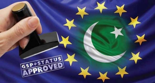 Is pakistan close to a free trade agreement with the eu global is pakistan close to a free trade agreement with the eu platinumwayz