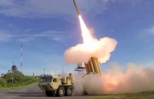 Deterrence and missile defense systems