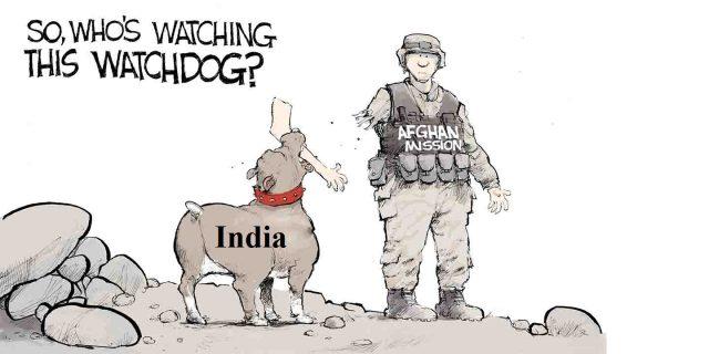 Indo-US