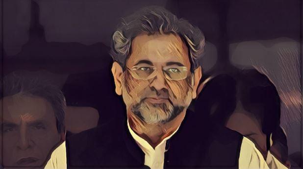 PM Abbasi