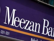 Meezan Bank