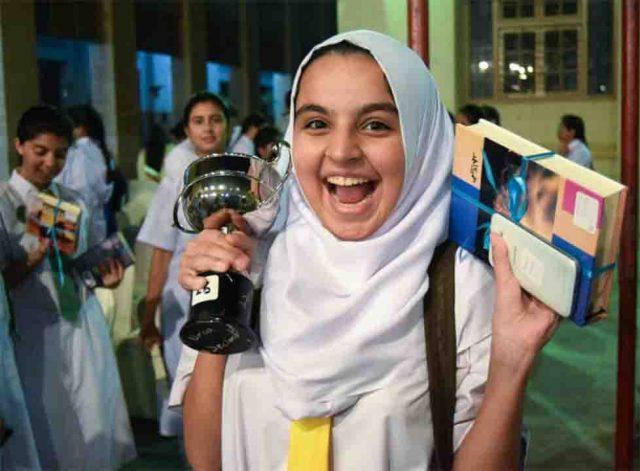 Dania Hassan