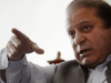 Nawaz shows real colors