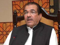 Mujib ur Rehman