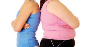 Metabolically