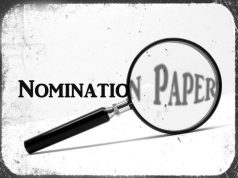 Nomination Papers