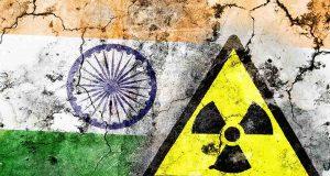 Nuclearization