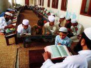 madrassa reform