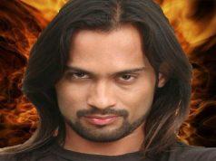 Waqar Zaka