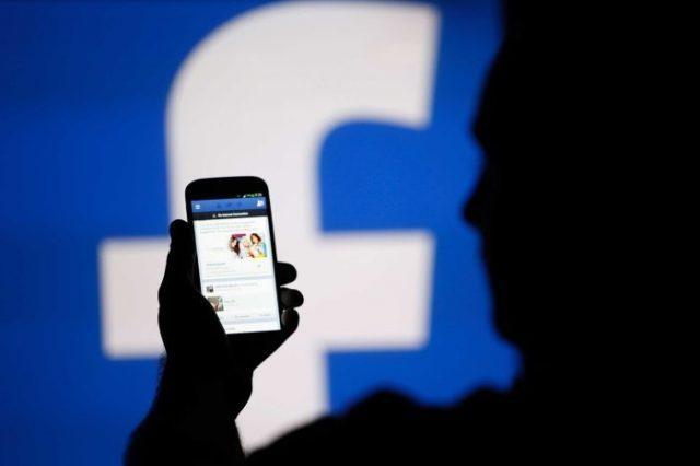 Facebook Hacked Again: 50 Million user's data under threat! - Global