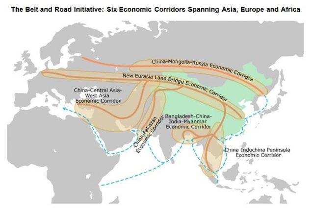 Kunming China On World Map on chengdu china on world map, islamabad pakistan on world map, kathmandu nepal on world map, tangshan china on world map, agra india on world map, jaipur india on world map, nanjing china on world map, dhaka bangladesh on world map, western china map, ancient china map, addis ababa ethiopia on world map, hong kong china on world map, macau china on world map, riyadh saudi arabia on world map, hangzhou china on world map, shanghai china on world map, nairobi kenya on world map, bejing china on world map, guangzhou china on world map, beijing china on world map,