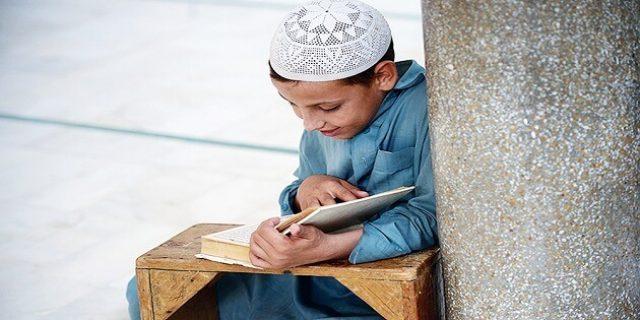 Madrasa Reforms: Lynchpin of Pakistan's efforts to combat terrorism