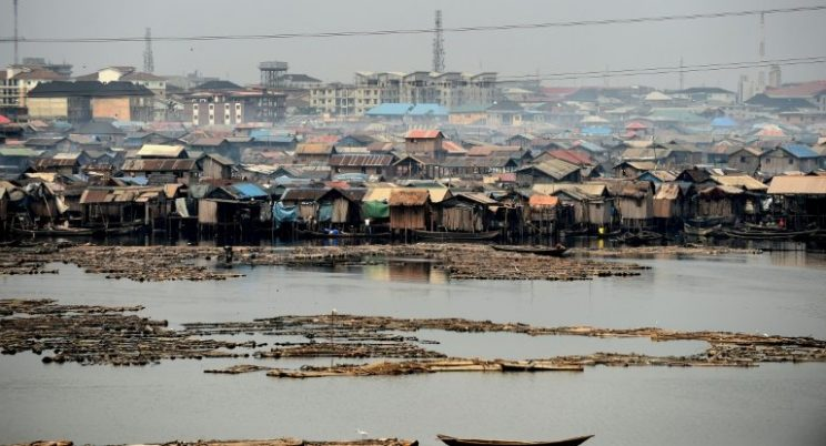 https://www.globalvillagespace.com/wp-content/uploads/2019/05/nigeria-africas-top-oil-producer-worlds-extreme-poverty-capital-1.jpg