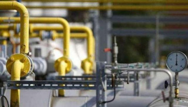 Pakistan's gas sector attracting huge foreign, local investment