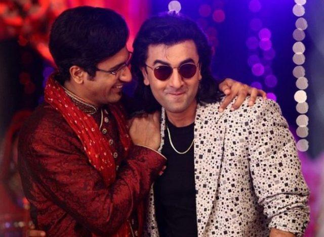 Sanju smashes box-office records in India with 145 41 crore