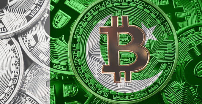Legality of Cryptocurrency: Legal & Islamic Perspective - Global Village  Space