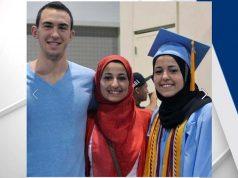 Muslim'