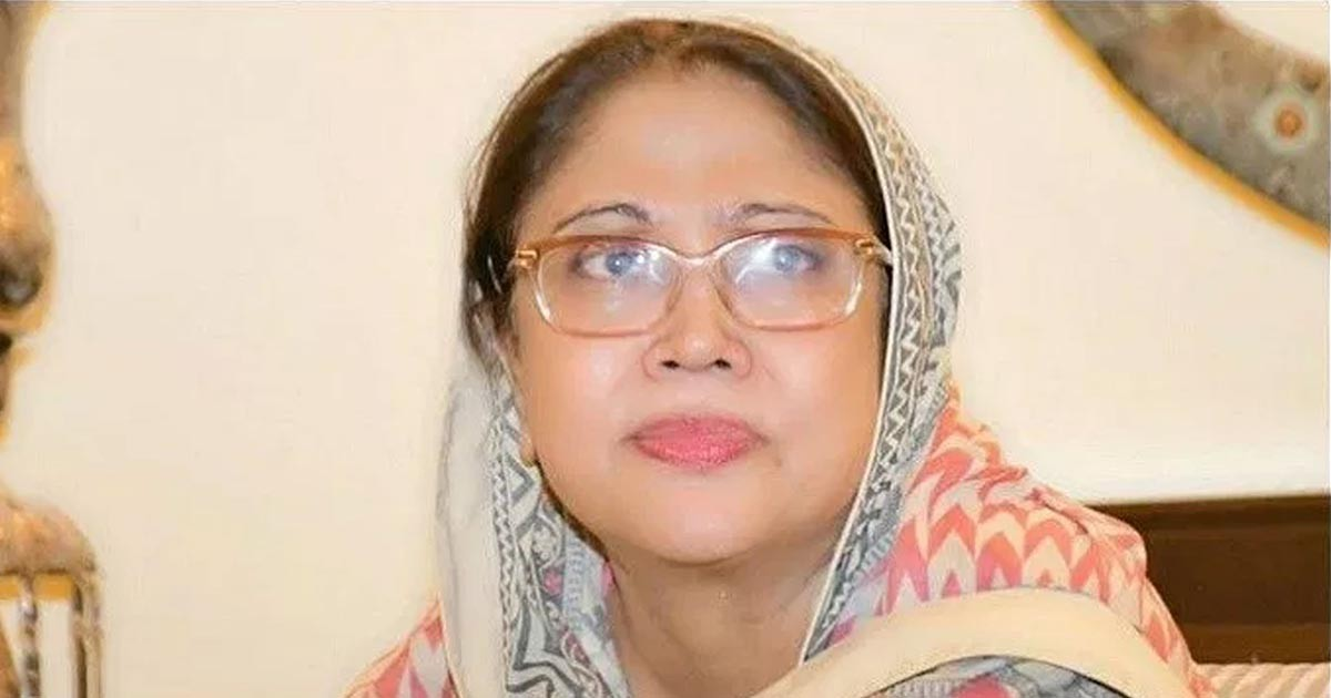 PTI petitions ECP for Faryal Talpur's disqualification ...