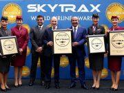 Airline Award