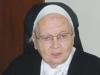 Irish Nun