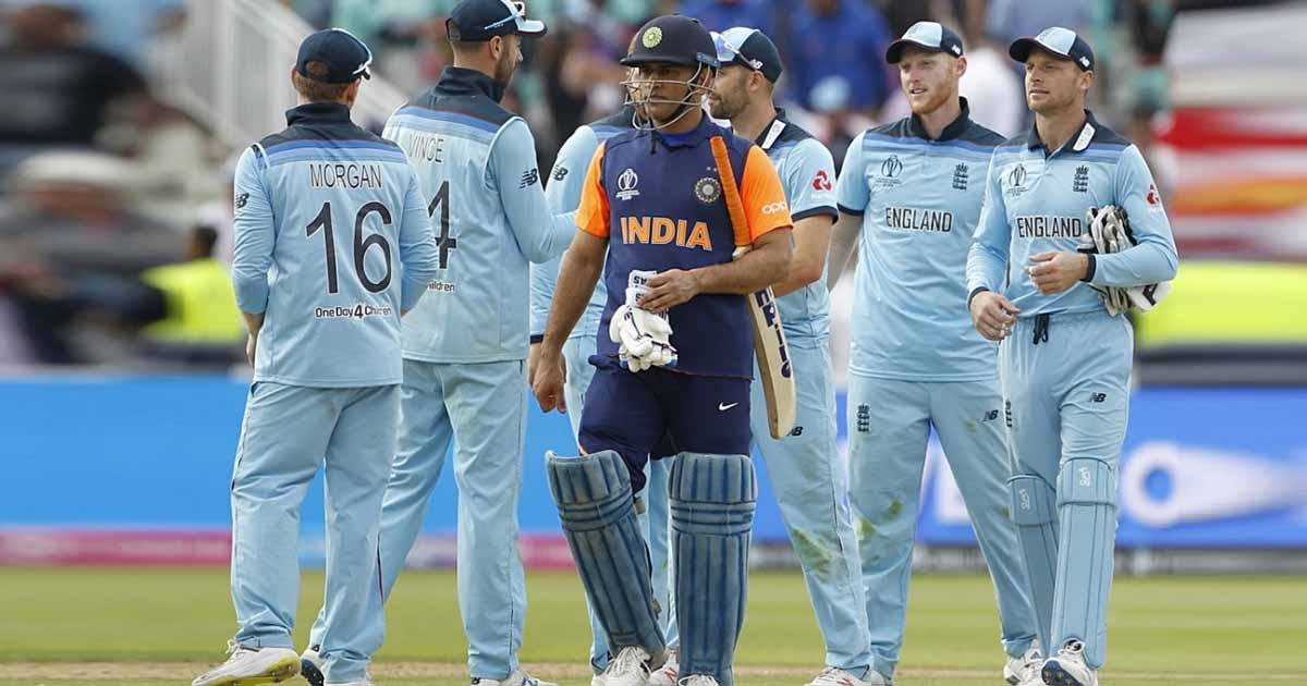 Image result for india england