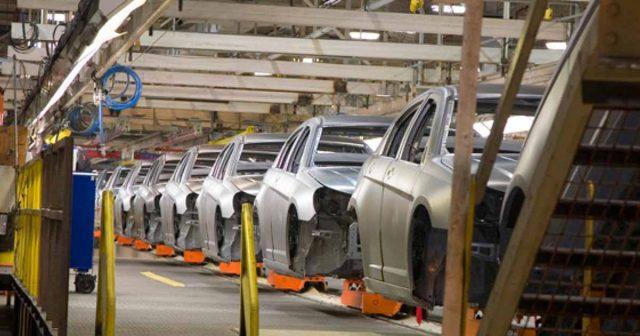 Honda & Indus Motors shut down car production temporarily