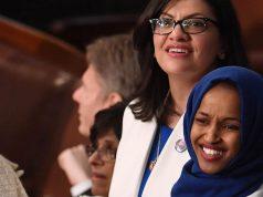 Congresswomen