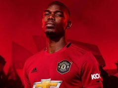Manchester United fans must support Pogba after racist abuse