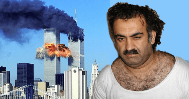 Military trial for alleged 9/11 plotters scheduled to begin in 2021