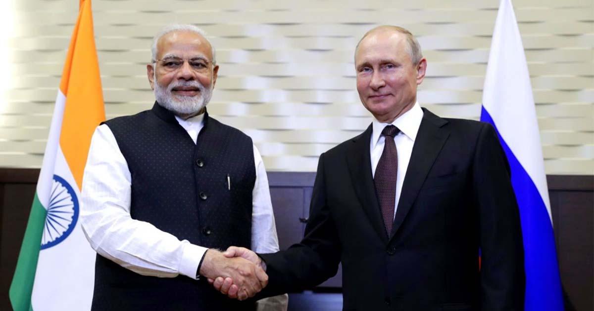 Iranian-Indian-Russian against Suez BRI
