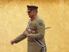 General Qamar