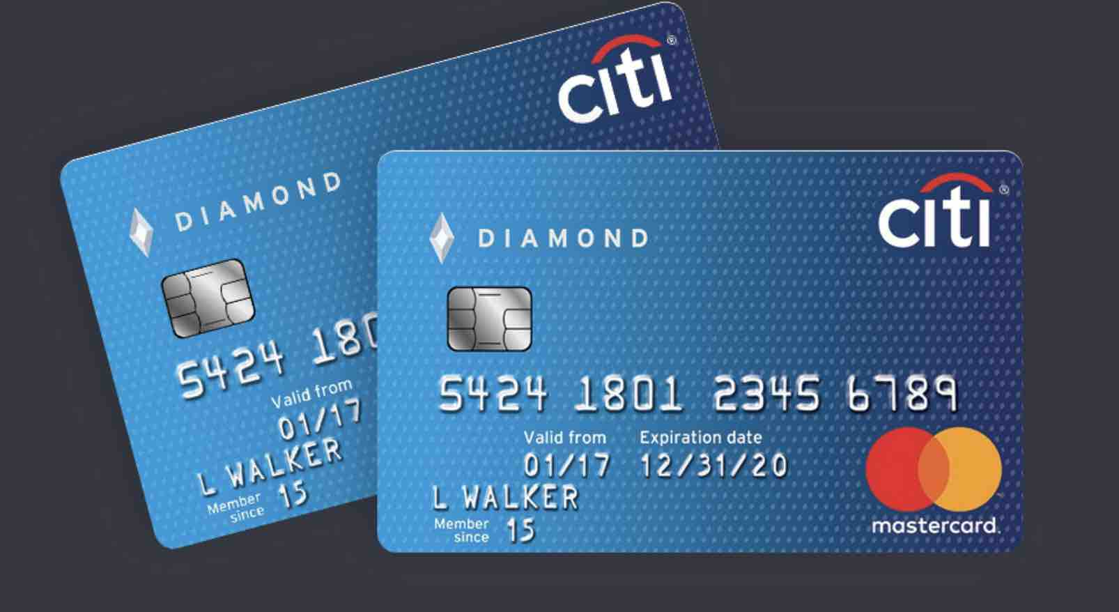 A brief guide on the process of applying for a Citibank credit
