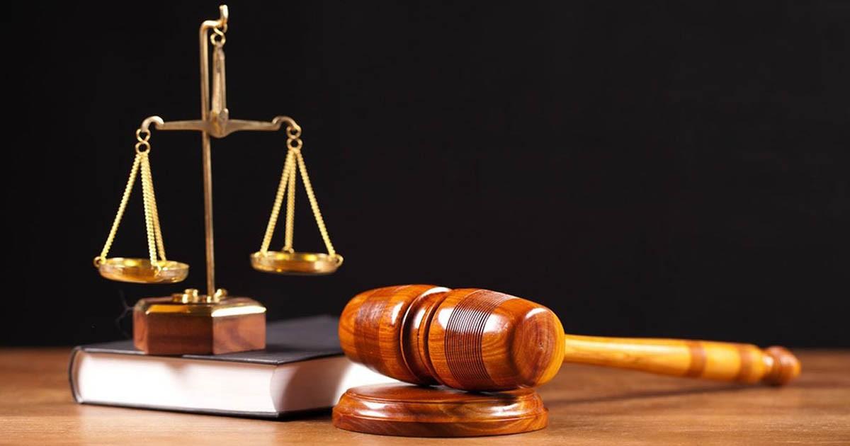 litigation arbitration