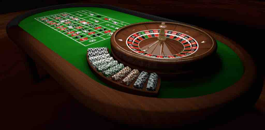 Can you actually be consistently profitable playing casino games? - Global  Village Space