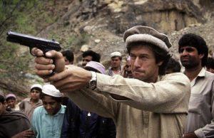pakistan taliban imran khan.jpg