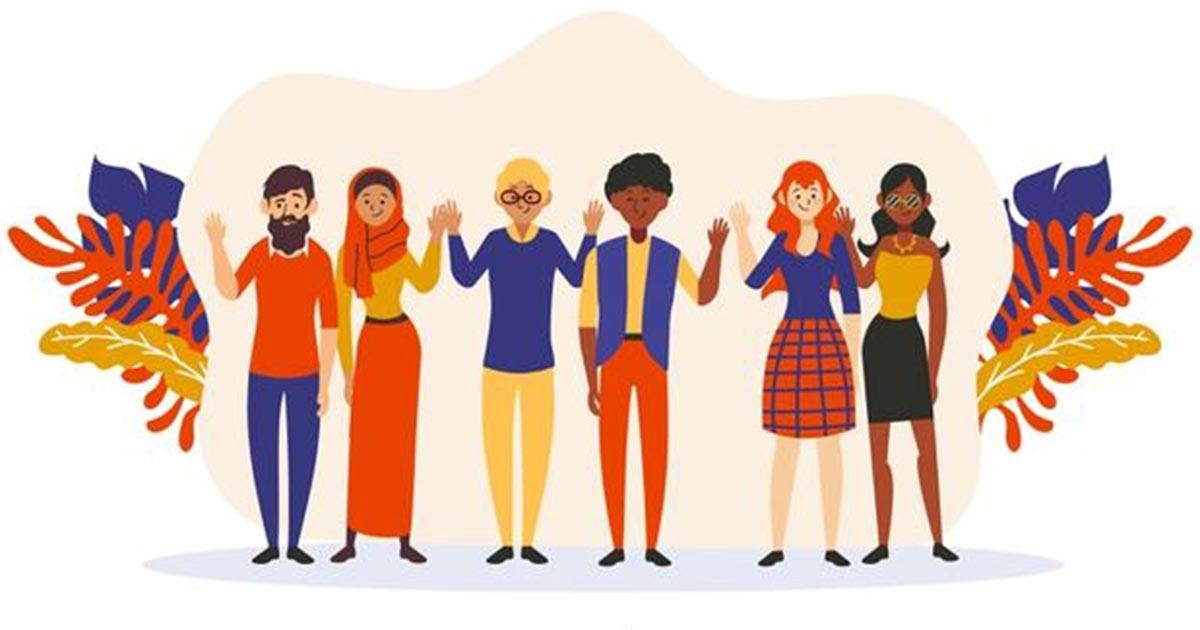 cultue diversity