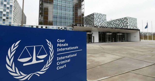 Afghan conflict: Top court backs war crimes probe