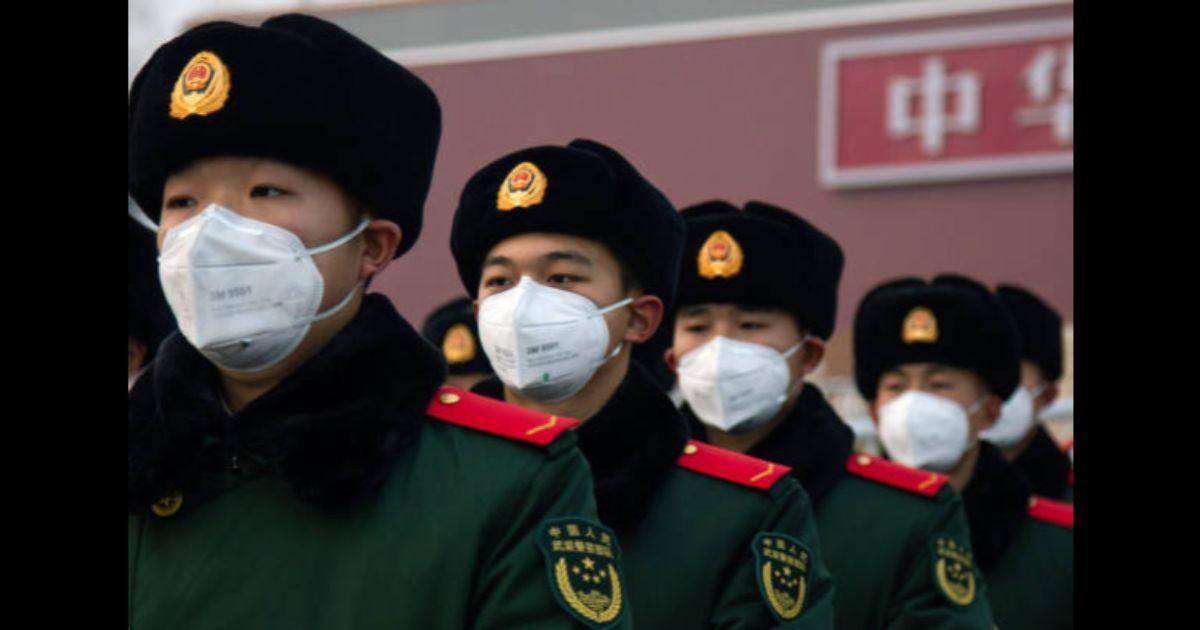 china us coronavirus