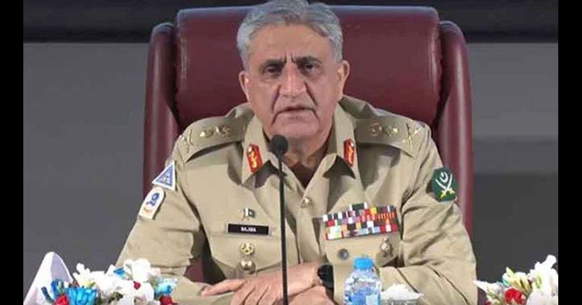 Pakistan army top 10
