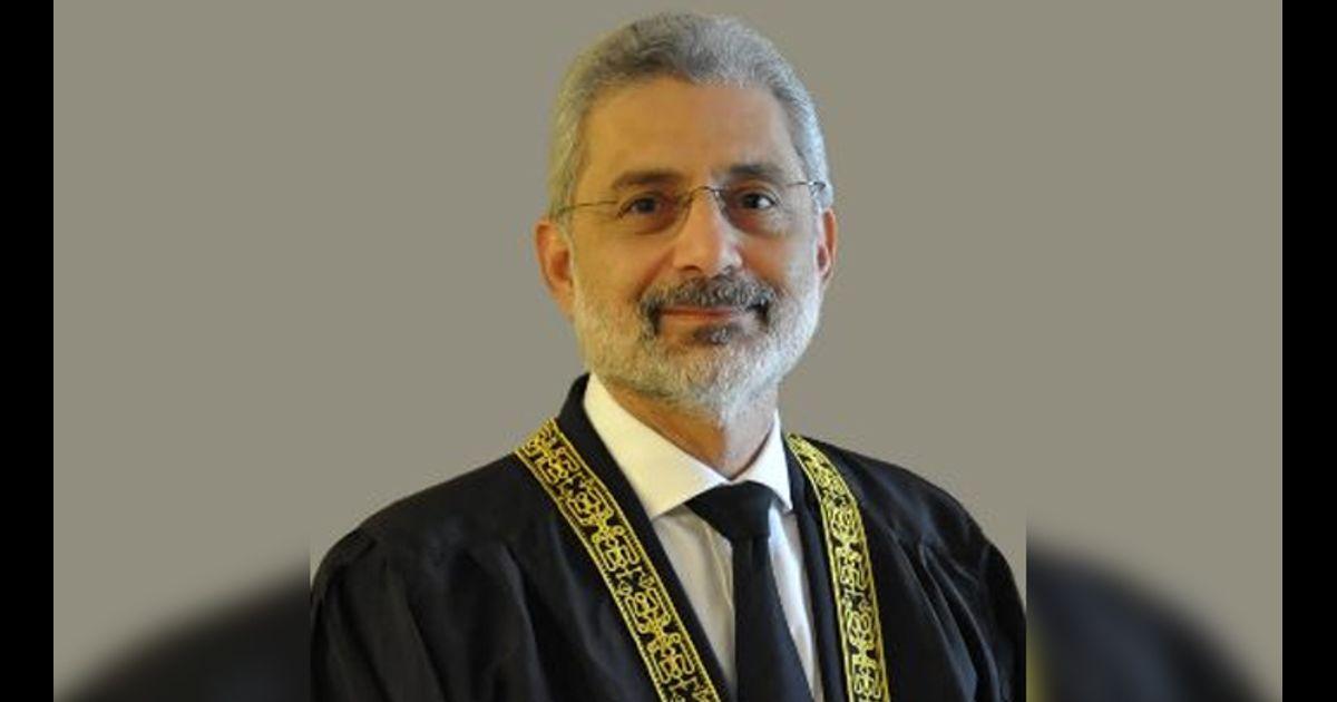 Qazi Abdul Waheed
