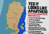 Israeli annexation plans