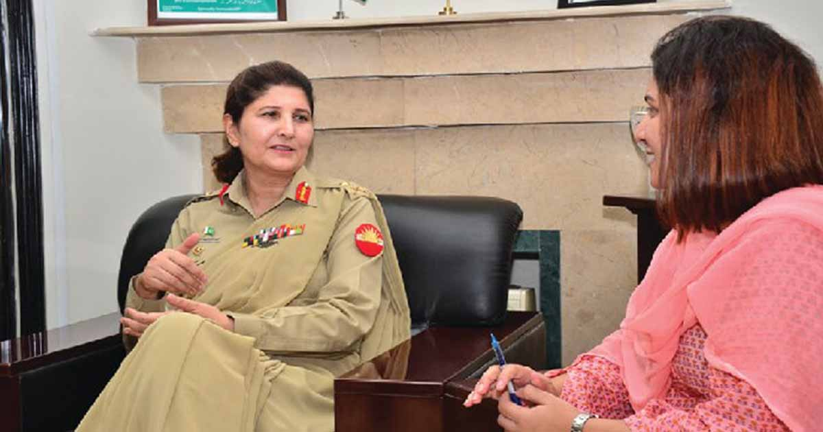 Army doctors pictures female pak 13 Indian