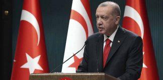 Erdogan Fatwa